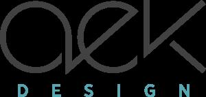 AEK Design